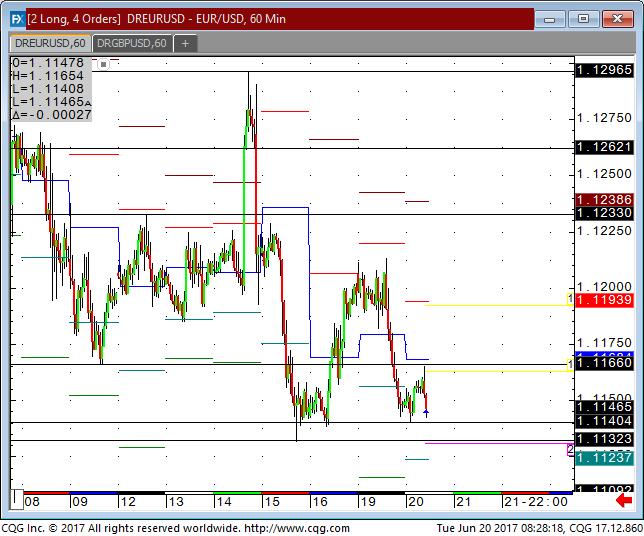 Trade1EuroLong.png